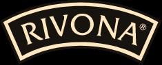 RIVONA