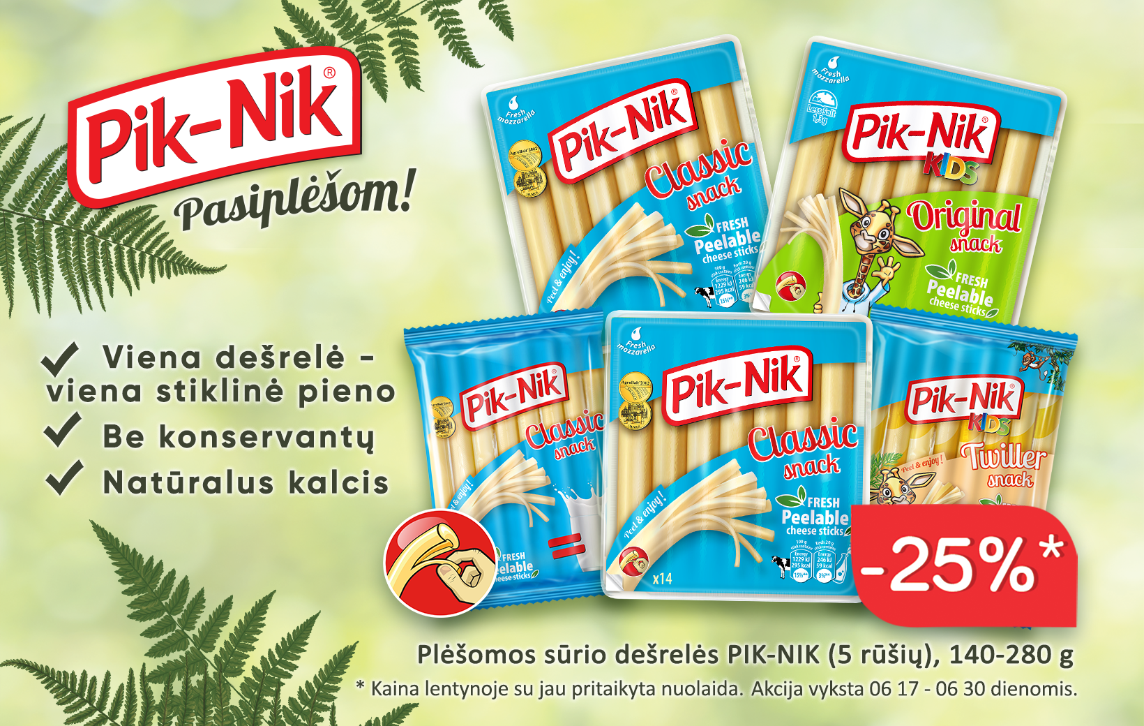 Pik Nik 1640x1040px Norfa 2021 06 17 v3