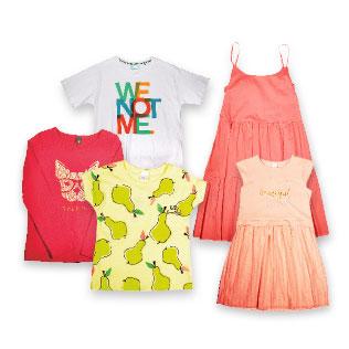 Viršutiniams drabužiams