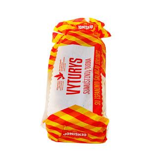 Sumuštinių duona VYTURYS, 650 g