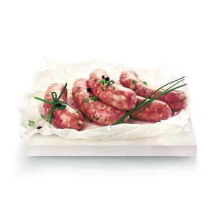 Šviežios kiaulienos dešrelės, 1 kg
