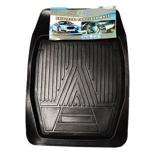 Guminis automobilinis kilimėlis, art. 11048, 1 vnt.