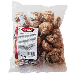 Meduoliai su vyšnių skonio įdaru ADUGS, 500 g