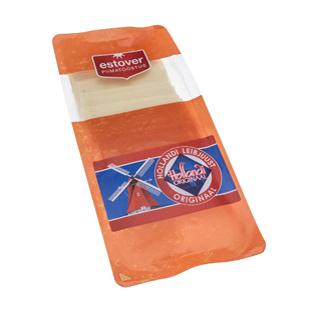 Raikytas OLANDIŠKAS sūris  45% r.s.m., 500 g