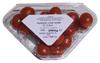 Fasuoti slyviniai pomidorai, 250 g