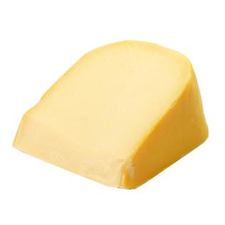 Sūris GOUDA HUIZER KAAS-GILDE 48% r.s.m., 1 kg